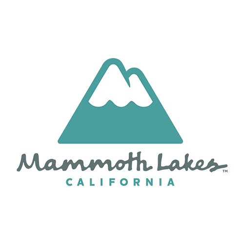 Town of Mammoth Lakes logo