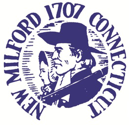 Town of New Milford logo