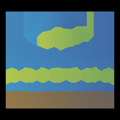 City of Sierra Vista logo