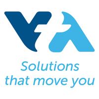 Santa Clara Valley Transportation Authority logo